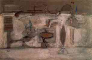 mark rothko abstract expressionist untitled wall markings