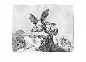 the disasters of war francisco goya against the common good