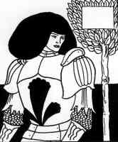 aubrey beardsley illustration ristop