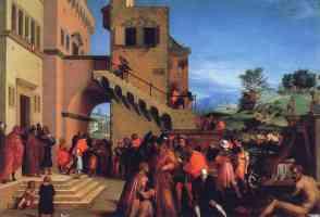 andrea del sarto italian renaissance stories of joseph2